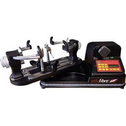 PF-500 Tischmodell