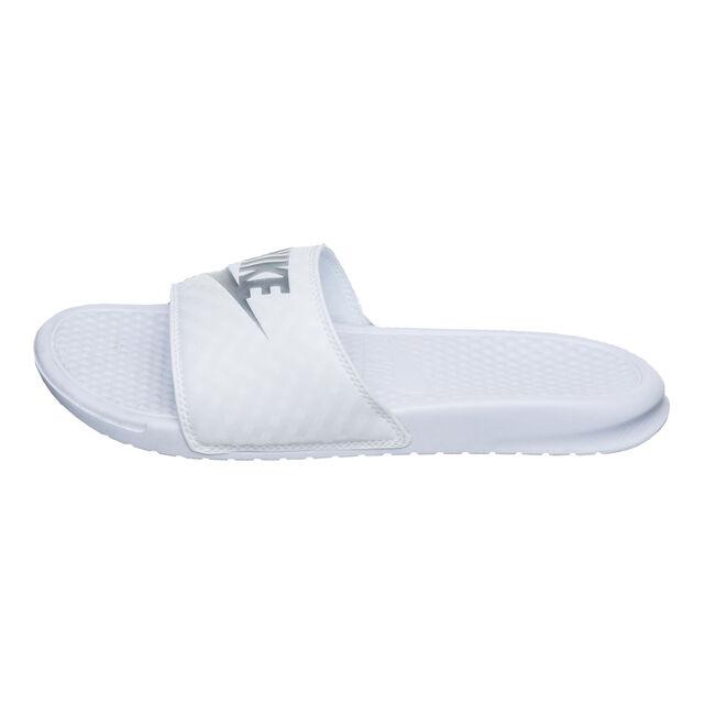 Benassi Just Do It Sandal Women