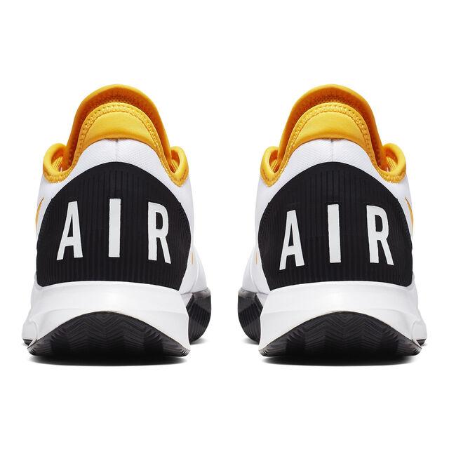 Air Max Wildcard Clay Men