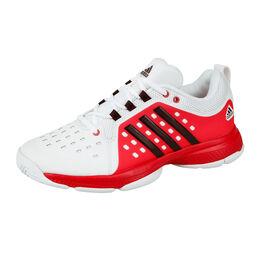 buy popular d2f7a 139b2 adidas. Barricade Classic Bounce Women