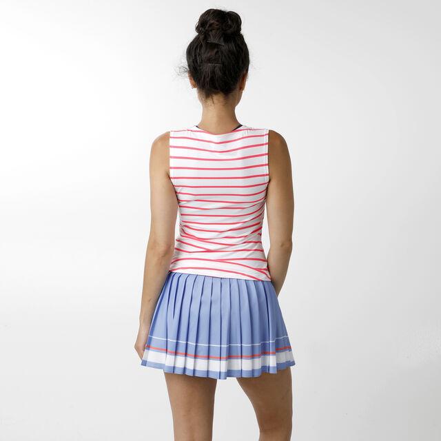 Maria Skirt Women