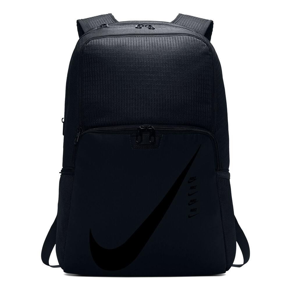 Nike Brasilia 9.0 Rucksack Rucksack Größe: nosize CU1039-010