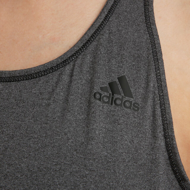 3 Stripes Tank Women