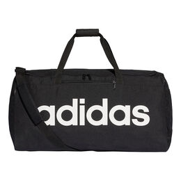 Linear Core Duffel Bag Large Unisex