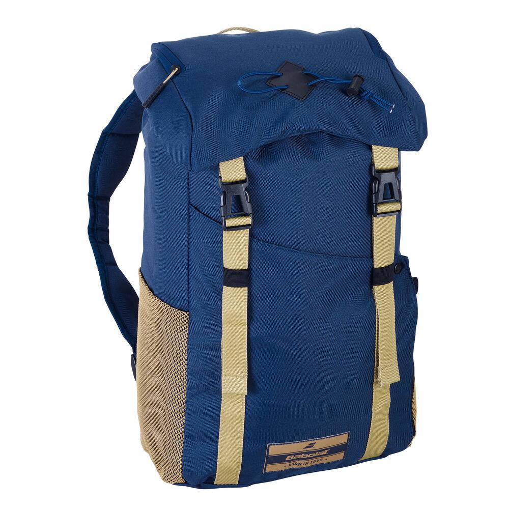 Babolat Backpack Classic Rucksack Rucksack Größe: nosize 753095-102