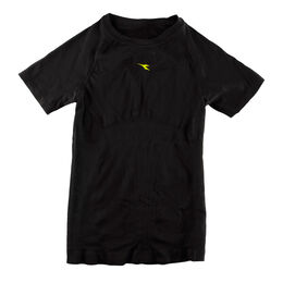 T-Shirt Women