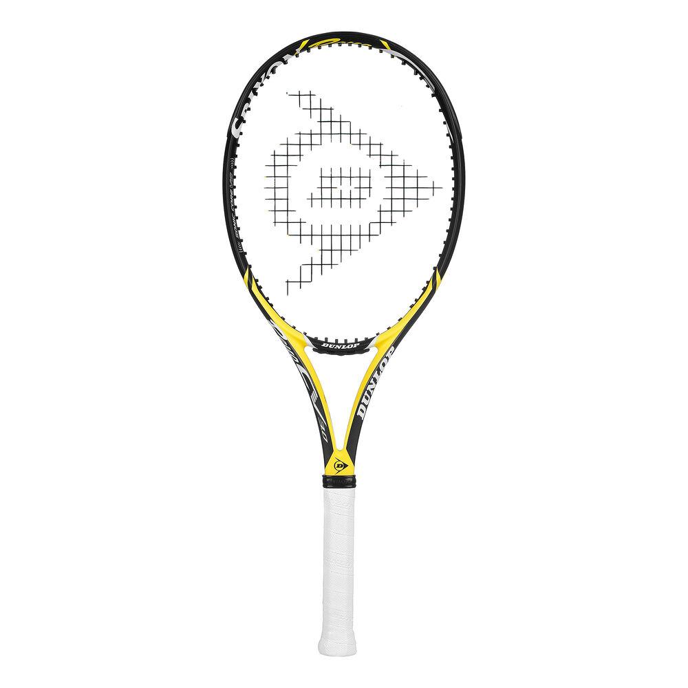 Dunlop Srixon CV 3.0 Turnierschläger Tennisschläger 10266405