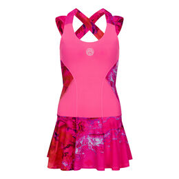 Lipa Tech 2in1 Dress Women