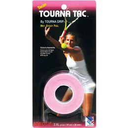 Tourna Tac pink 3er