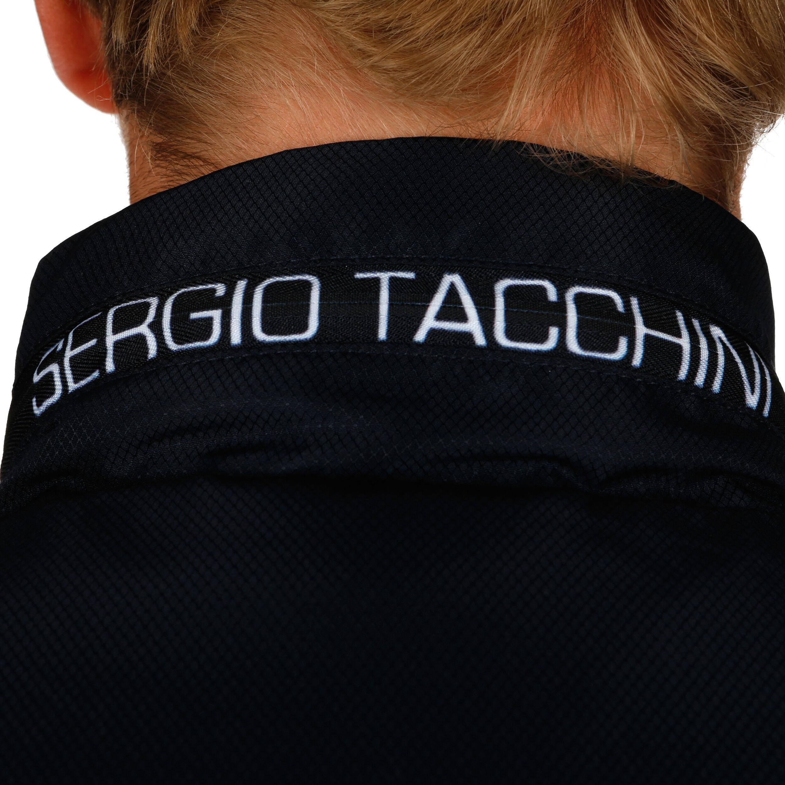 Sergio Tacchini | Verliebt Sergio Tacchini Oblivion
