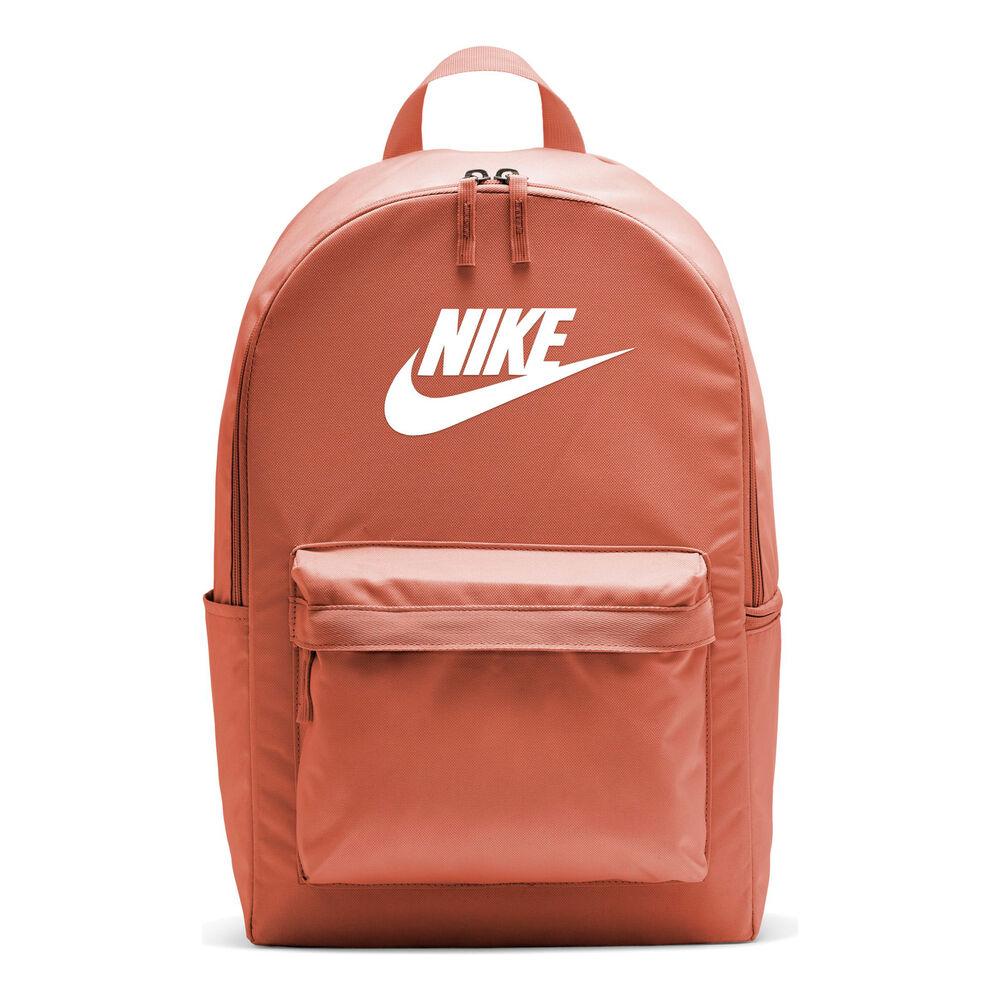 Nike Heritage 2.0 Rucksack Rucksack Größe: nosize BA5879-812