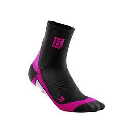 Dynamic Short Socks Women
