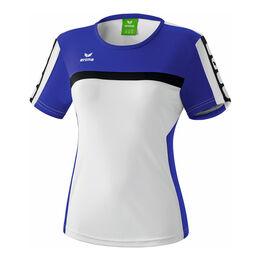 5-Cubes Teamline T-Shirt Women