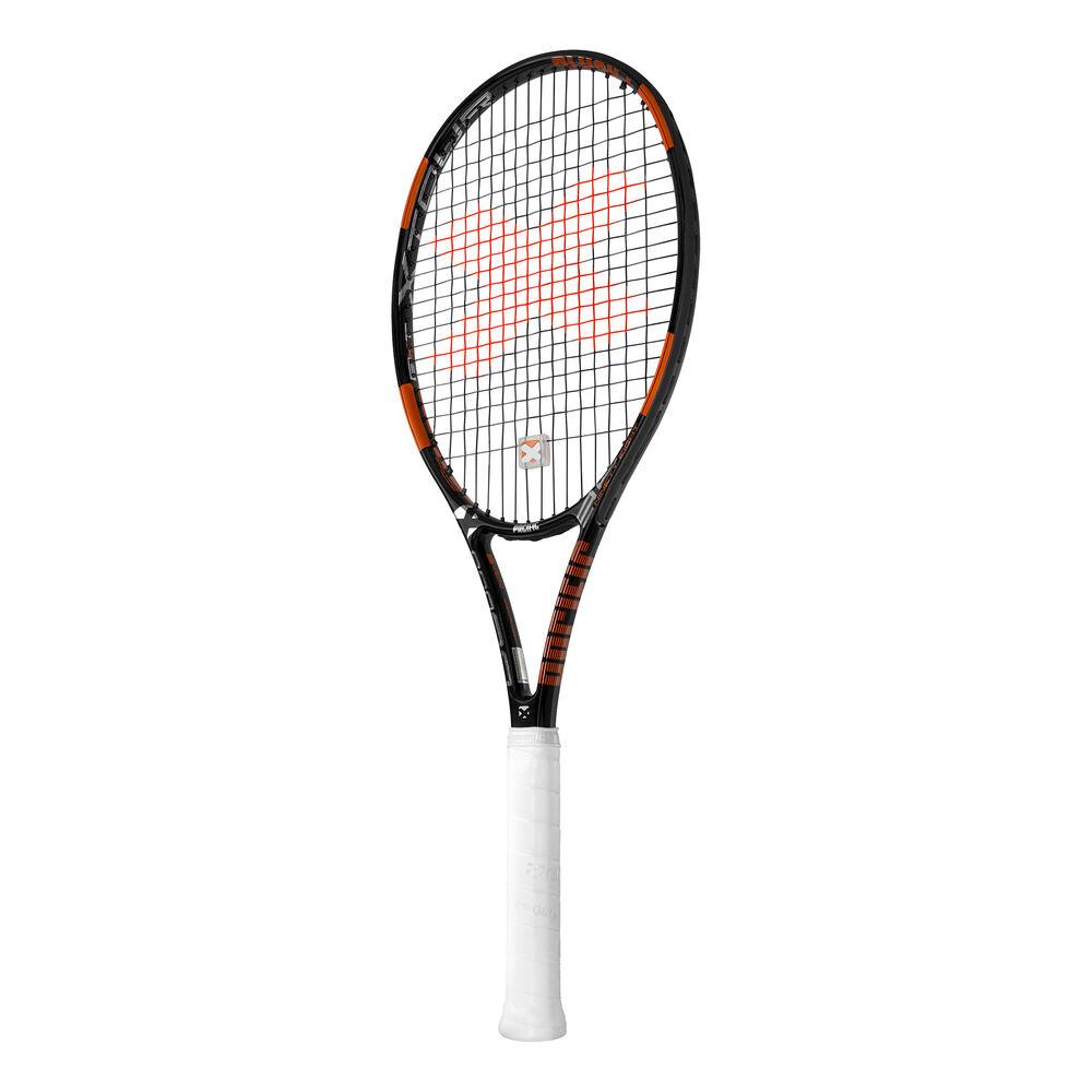 Pacific BXT X Tour Pro 97 Turnierschläger Tennisschläger PC-0056-20