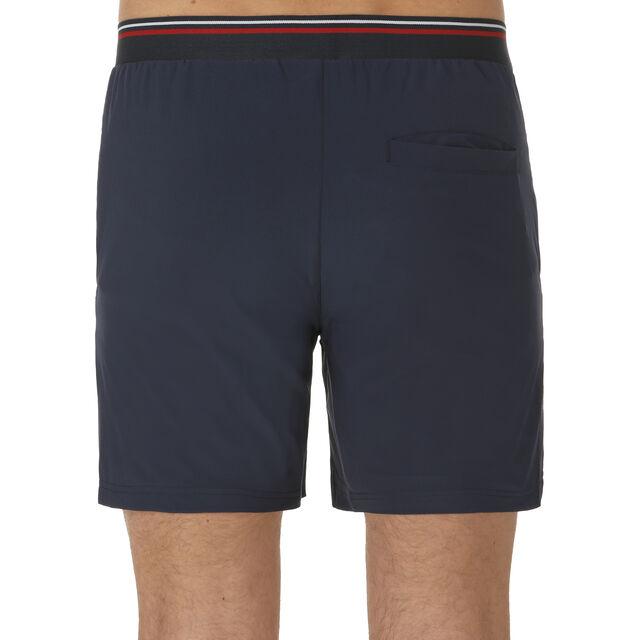 Stephan Shorts Men