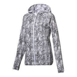 LastLap Graphic Jacket Women