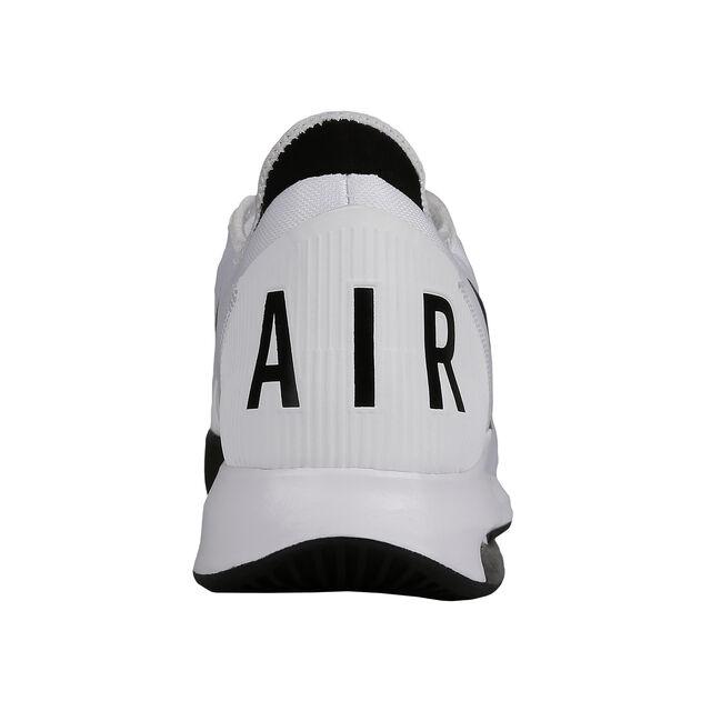 Air Max Wildcard HC Men