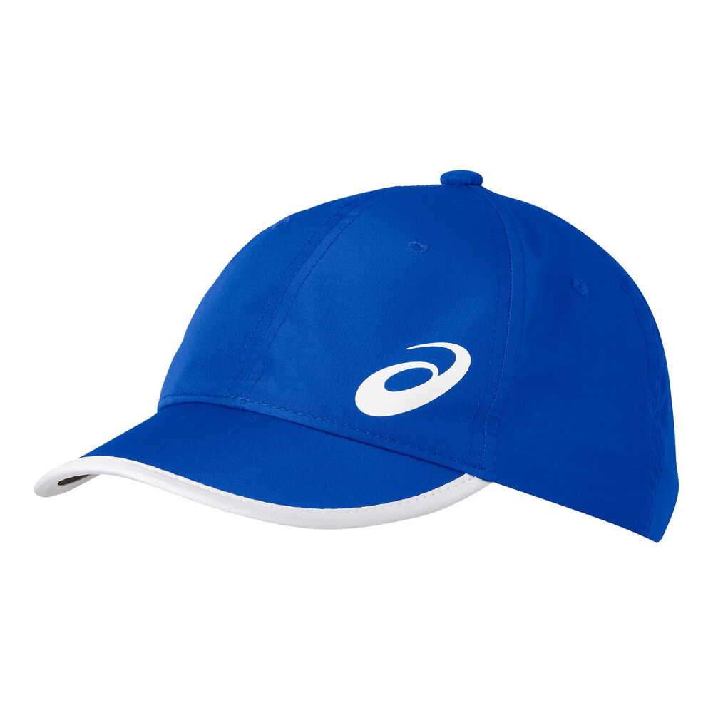 Asics Performance Cap Cap Größe: nosize 3043A003-401