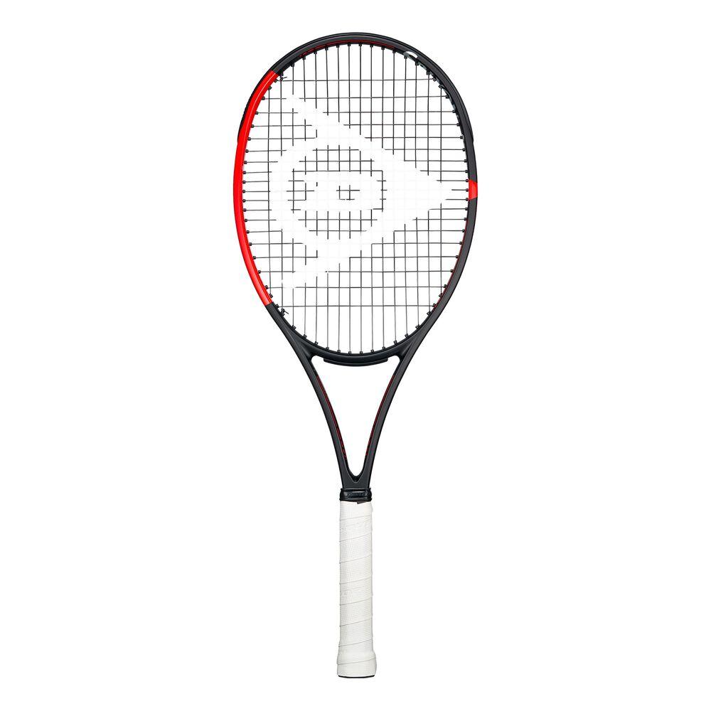 Dunlop Srixon CX 200 LS Turnierschläger Tennisschläger 10279379_u