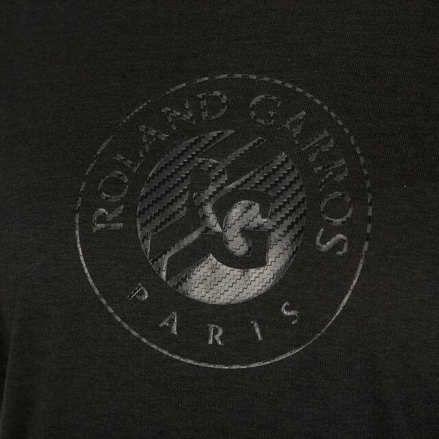 Roland Garros Graphic Tee Women
