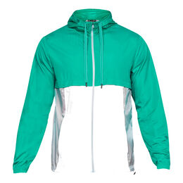 Sportstyle Windbreaker Men