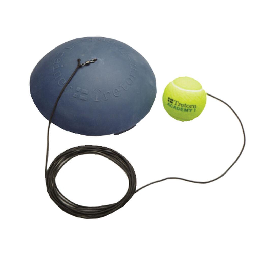 Tretorn Tennis-Trainingsgerät Tennis-Trainingsgerät Größe: nosize