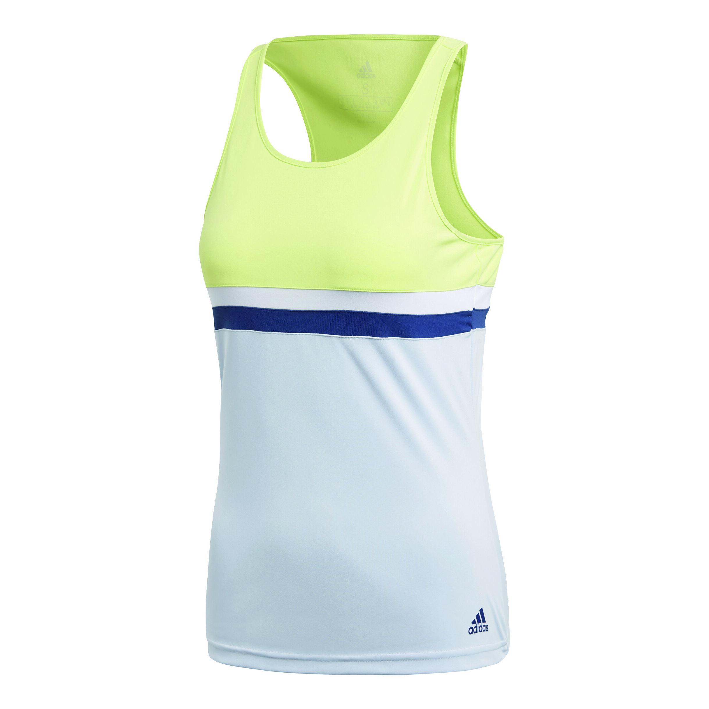 Einzelstücke von adidas | Stark Reduziert | Tennis Peters