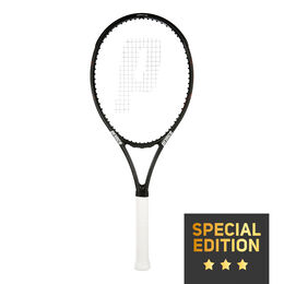 Textreme Warrior 100T LE (BK/RD) (Special Edition)