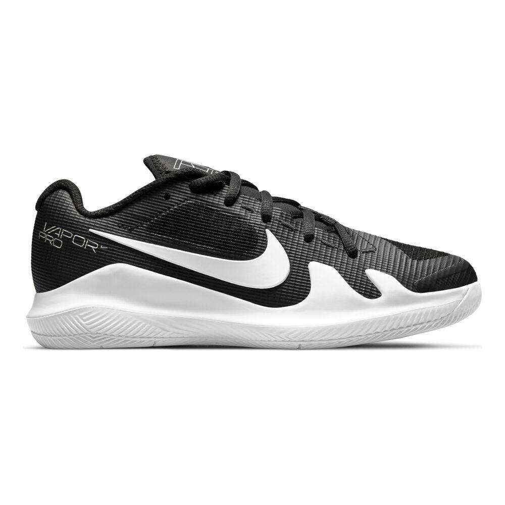 Nike Vapor Pro Allcourtschuh Kinder Allcourtschuh CV0863-024j