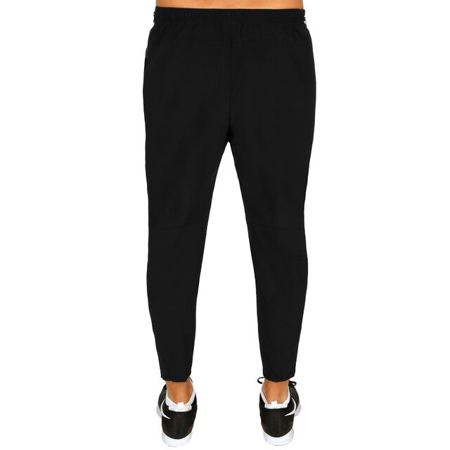 Court Flex Tennis Pants Men