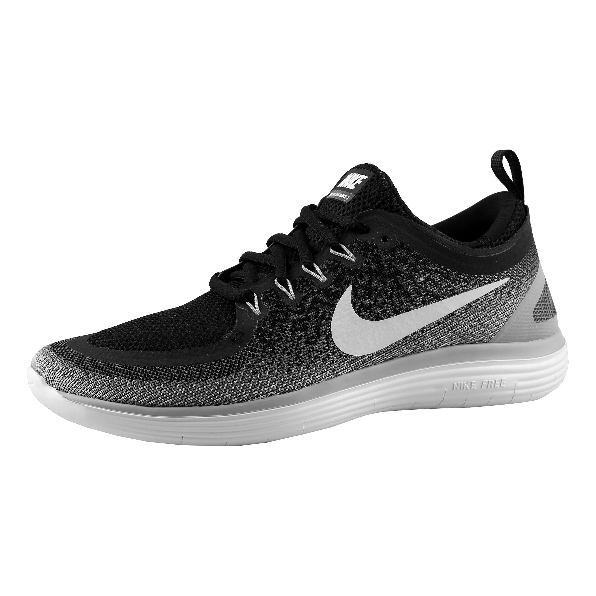 sports shoes 1e2cd 4565b ... greece nike free rn distance 2 women eaba4 33f4d
