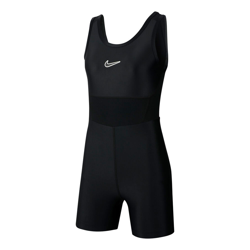 Nike Court Jumpsuit Damen Jumpsuit BV1063-010