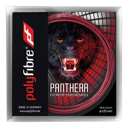 Panthera 12m rot