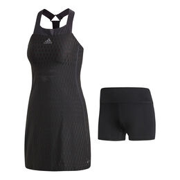 Barricade Dress Women