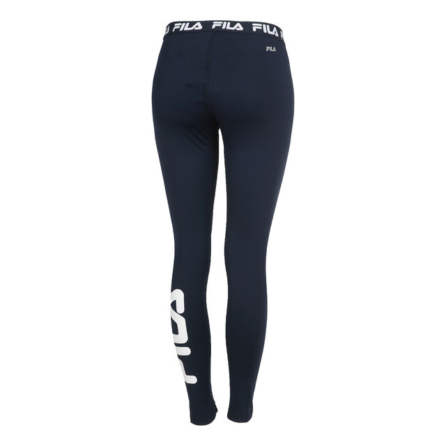 Leni Legging Women