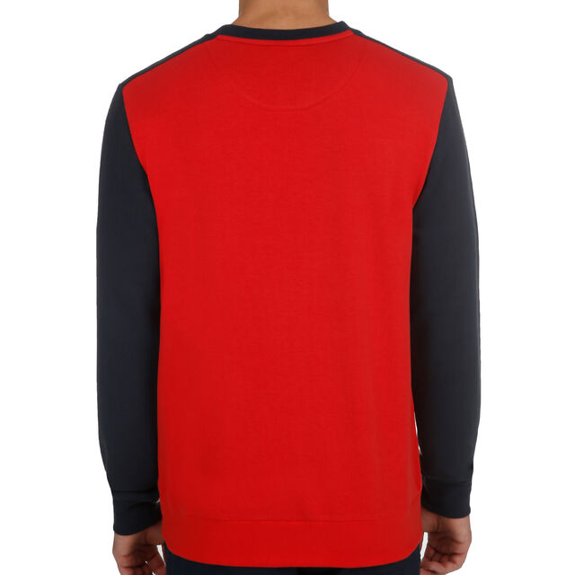 Randy Sweater Men
