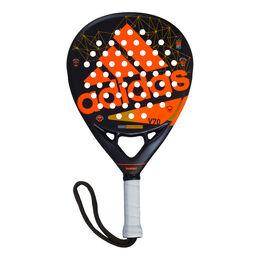 adidas V70 Light Orange