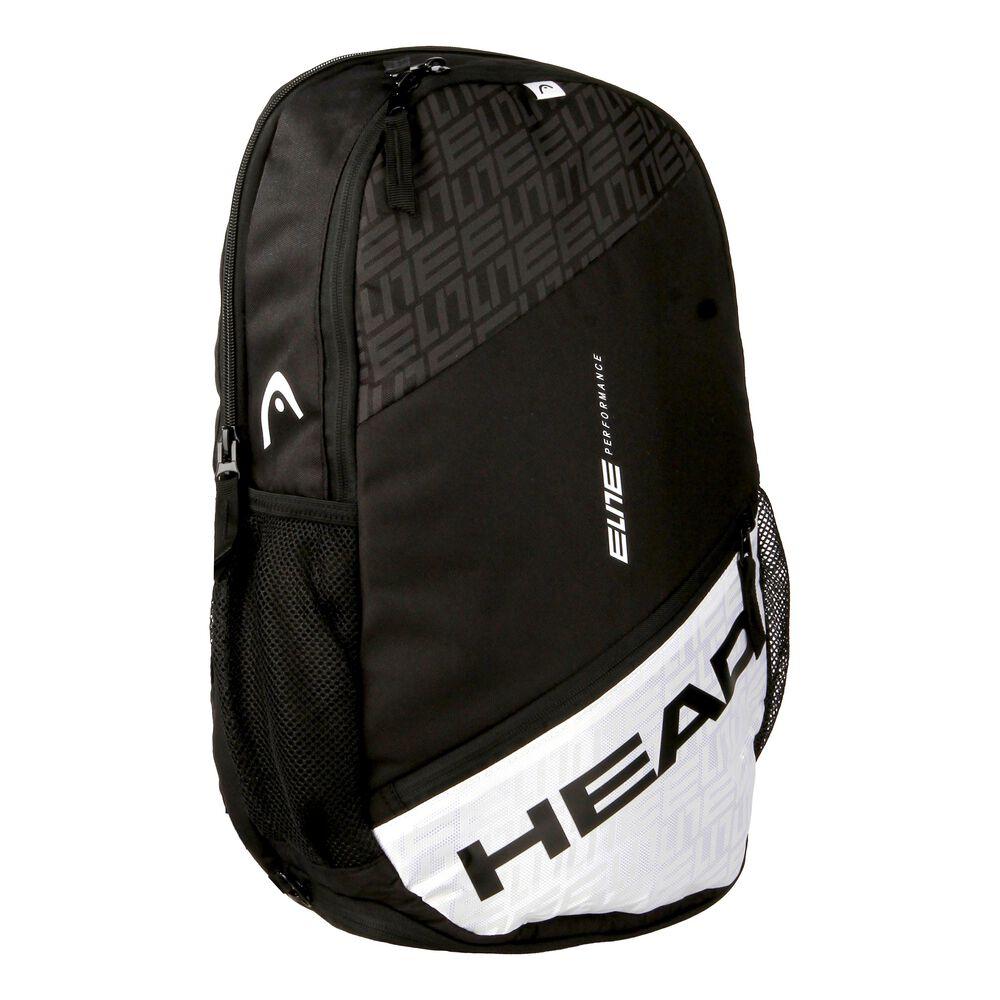 Head Elite Backpack Rucksack Rucksack Größe: nosize 283570