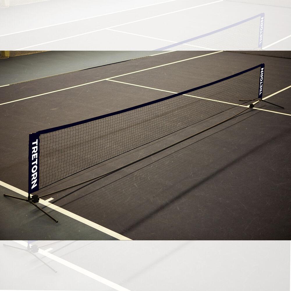Tretorn Tennisnetz 6m Tennisnetz Größe: nosize 470289-080_1