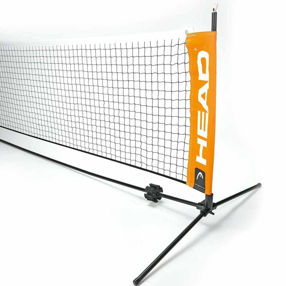 Head Tennisnetz 6,10m Tennisnetz Größe: nosize 287201_1