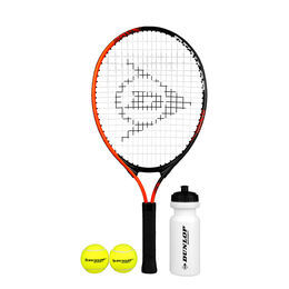Force 23 Tennis Set
