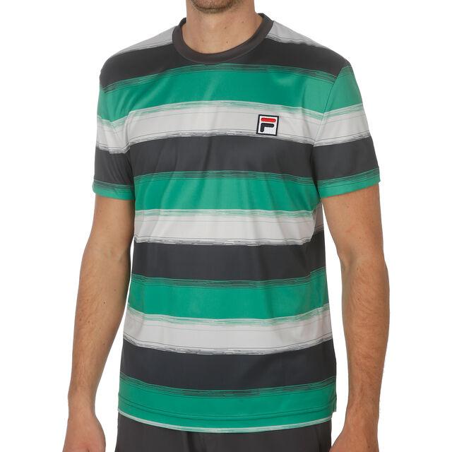 Torben T-Shirt Men