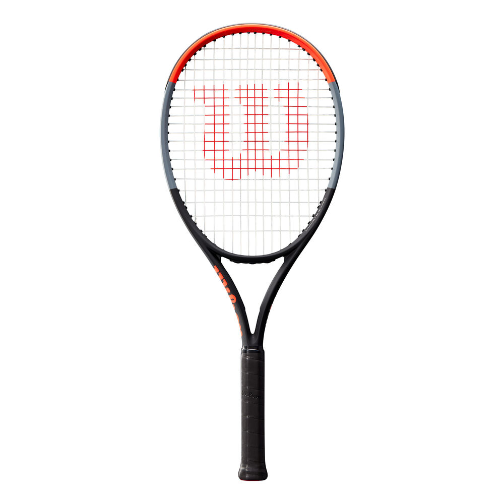 Wilson Clash 108 Turnierschläger Tennisschläger WR008810U