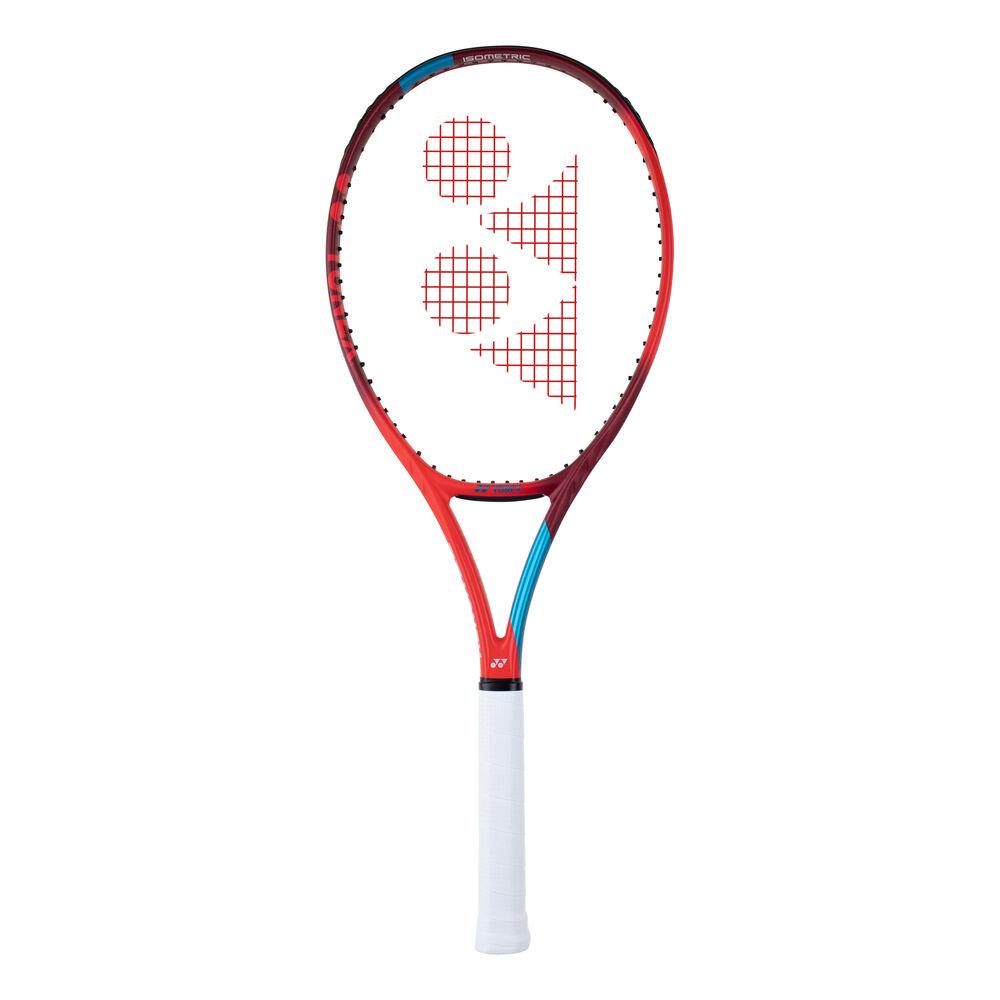 Yonex VCORE 100L 2021 Turnierschläger Tennisschläger TVC100L21