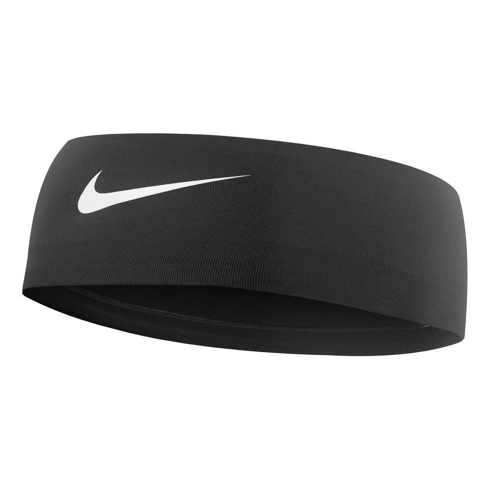 Nike Fury Haarband Haarband Größe: nosize 9318-44-010