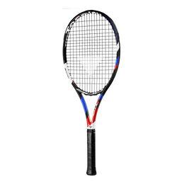 T-Fight 300 DynaCore ATP