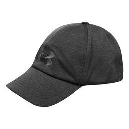 Renegade Cap