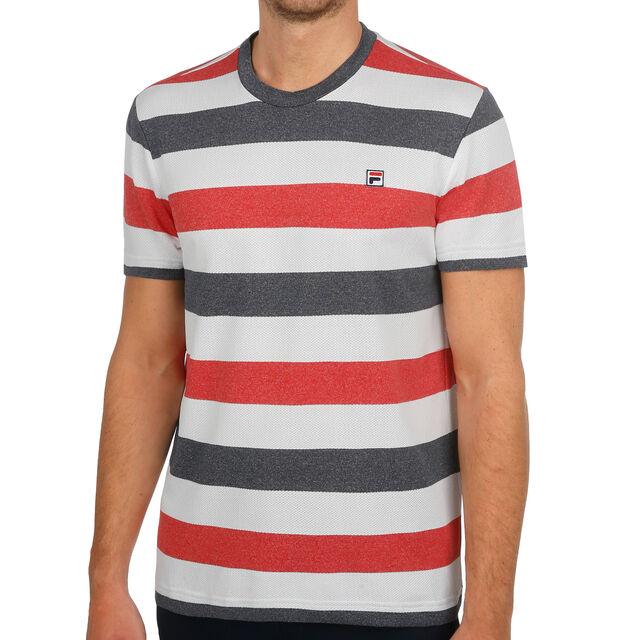 Timothy T-Shirt Men