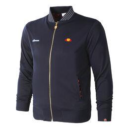 Sirola Jacket Men