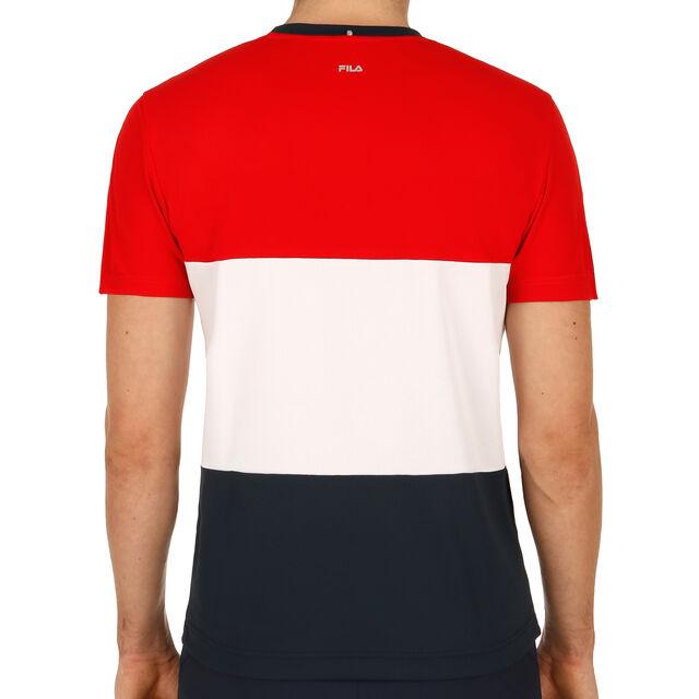 Shirt Sebastien Men